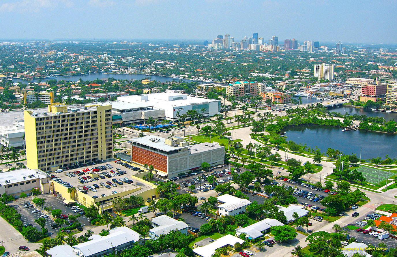 1040-Bayview-Drive-Aerial-Photo-5-1