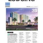 Procacci Hilton Press Release 0417
