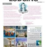 Procacci Hilton Press Release0417