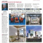 Procacci Hilton Press Release 042716