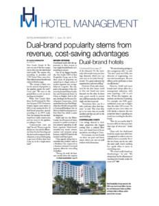 Procacci Hilton Press Release 061317