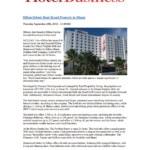 Procacci Hilton Press Release 092917
