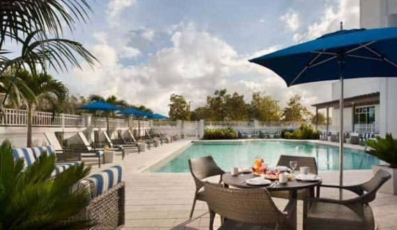 Procacci_Client-Provided-Photos_pool_miami