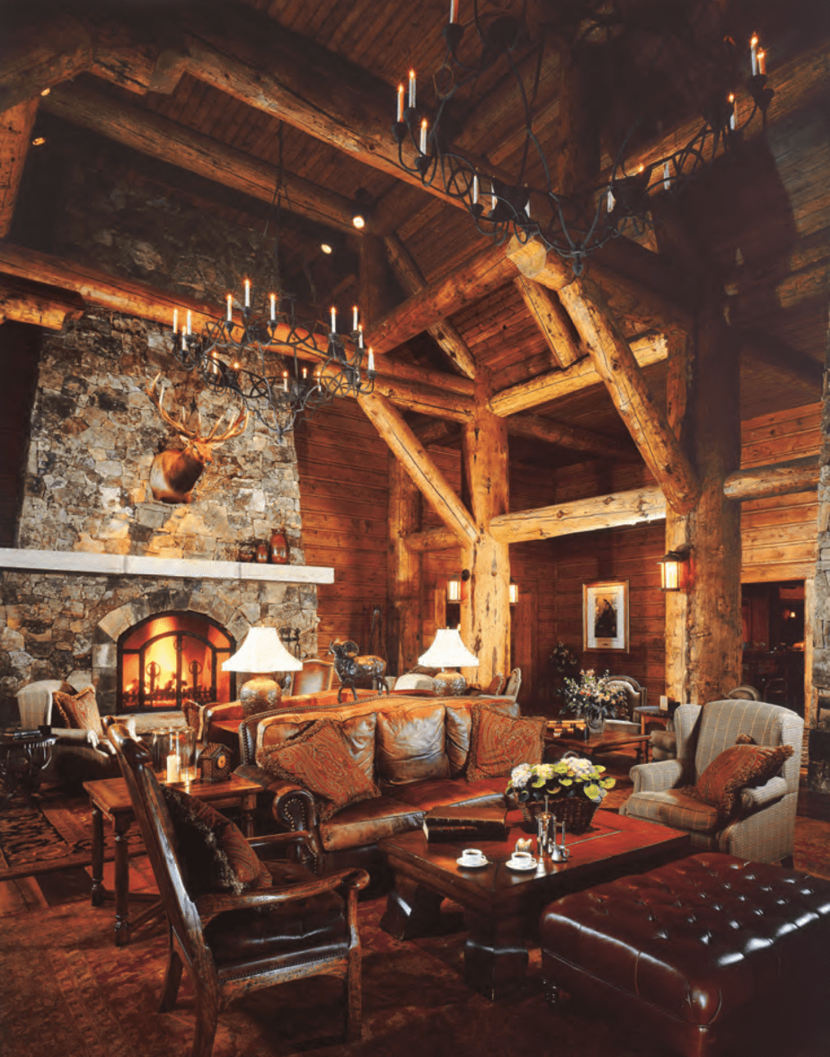 Ritz Carlton Bachelor, Avon, Colorado
